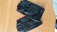 Перчатки женские для активного отдыха 271