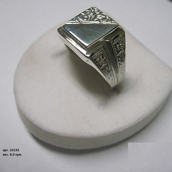 c87a239d374f серебро 925 продажа, цена в Киеве, печатки и кольца мужские от