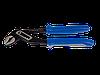 Захват трубный 250 мм, тонкий KINGTONY 6516-10