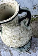 Изящная резная ваза Ксения