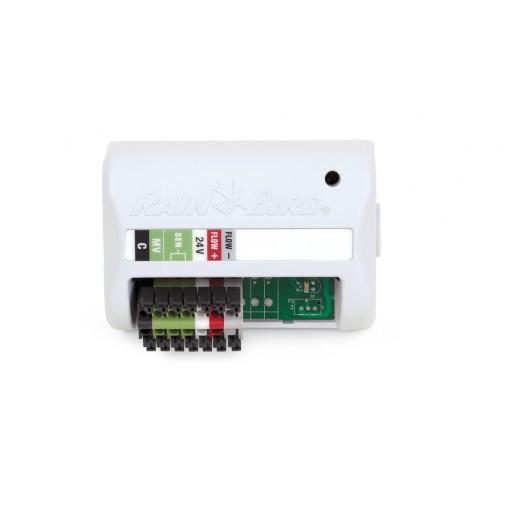FSMLXME Модуль подключения сенсора потока для контроллеров ESP-LXME Rain Bird