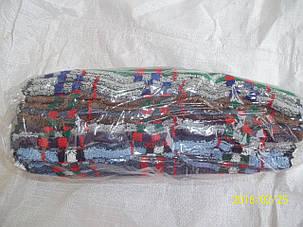 Кухонное полотенце, фото 2