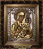 Иверская икона Пресвятой Богородицы №170