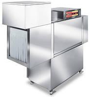 Посудомоечная машина СОМРАСК ТМ3010