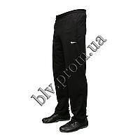 Трикотажные мужские брюки пр-во Украина  2523, фото 1