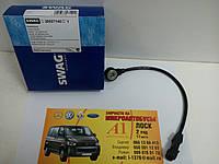 SWAG 30927140 Датчик детонации Volkswagen Transporter (Германия)