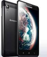 Смартфон Lenovo P780 4000mah 4 ядра, фото 1