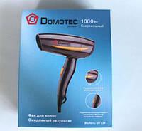 Фен для волос Domotec DT-224