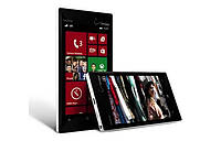 Оригинальный Nokia Lumia 928  Windows , телефон 4.5 '' двухъядерный 1.5 ГГц 32 ГБ