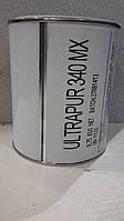 Клей для обуви полиуретановый (десмокол) ULTRAPUR 340 MX 0.75kg