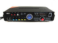 Усилитель звука AMP 110 Усилитель мощности звука