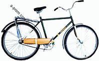 Велосипед Фермер 28 (мужская рама)