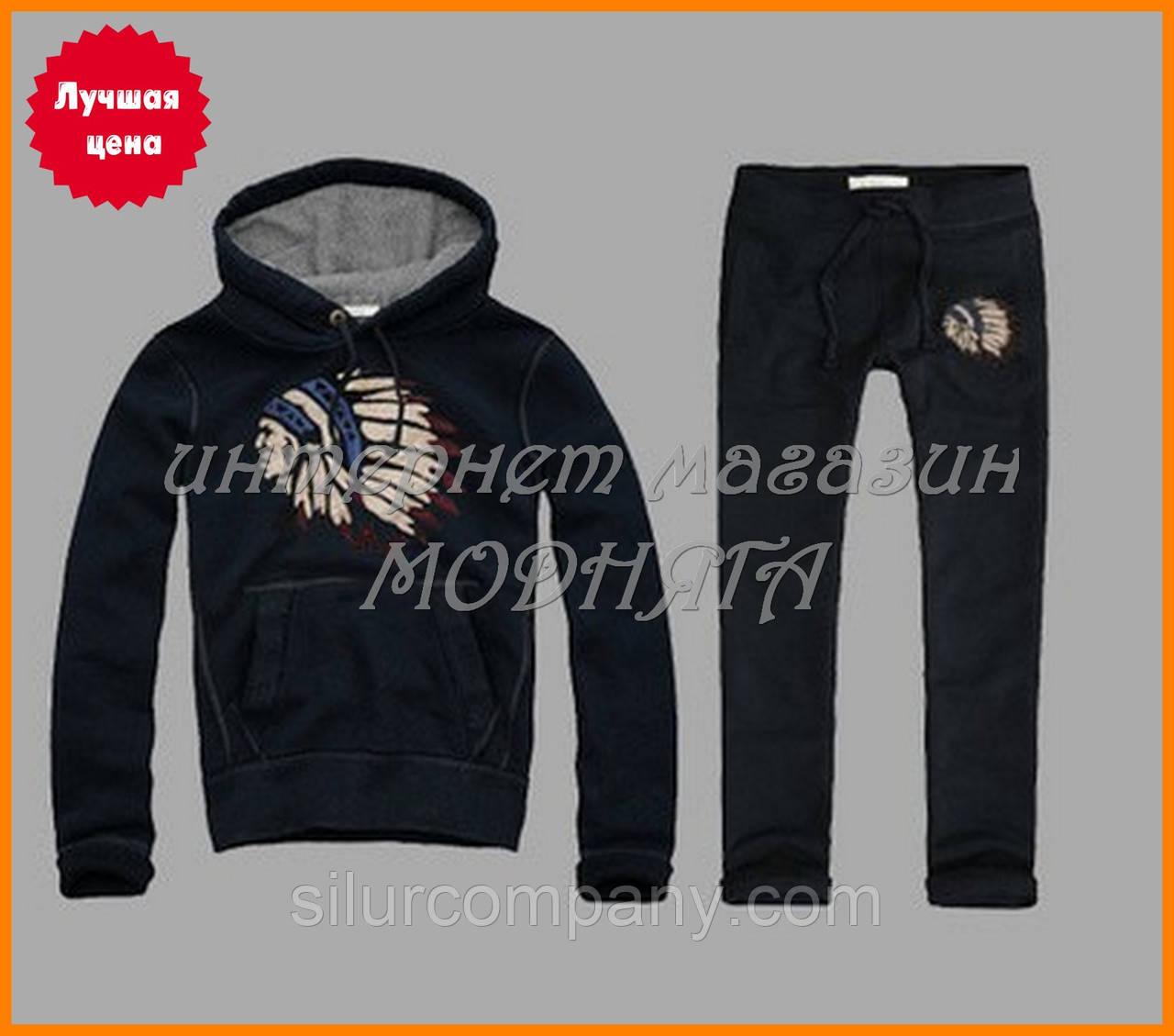 21fbcbdb6995 Спортивный костюм для мальчика подростка - Интернет магазин