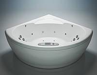 Гидромассажная ванна WGT Mi Corazon комплектация Digital, фото 1