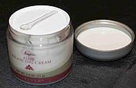 Соня Восстанавливающий Крем с Алоэ, Форевер, США, Sonya® Aloe Balancing Cream, 71 г