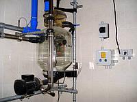 Монтаж и ремонт молокопроводов, фото 1