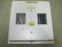 Инкубатор для яиц МИ-30 ЭЛЕКТРОННЫЙ (УКРПРОМ), фото 1