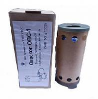 Овоскоп для проверки качества яиц ОВС-1
