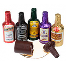 Anthon Berg шоколадные конфеты с ликером, фото 3