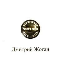 Логотип для авто ключа Volvo (Вольво)