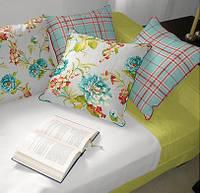 Ткань для штор и декора