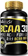 BCAA + B6 (100 tab)