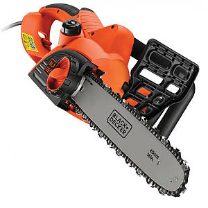 Цепная пила Black&Decker CS2245