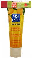 Подарочный набор косметики *KISS MY FACE (США)*