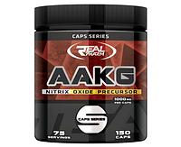 RealPharm AAKG 37 serv