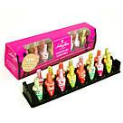 Шоколадные конфеты с ликером Anthon Berg Chocolate Liqueurs Pink 250г, фото 4