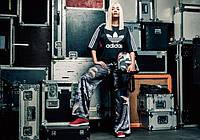 Две новые модели кроссовок adidas Superstar