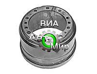 Барабан тормозной задний (МАЗ) 5440-3502070