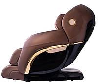 Массажное кресло Tai Ji, фото 1