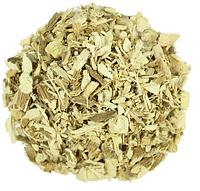 Алтей лекарственный корень 100 грамм (Althaea officinalis)