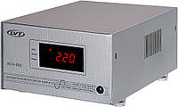 Стабилизатор LVT ACH-600 (ЛВТ АСН-600) для Котла, холодильника, двигателей, фото 2