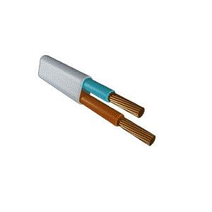 Провод кабель ШВВП 3 х 1,5 мм2, фото 1