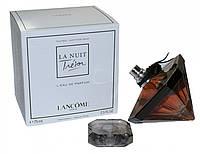 Lancome Tresor La Nuit (Ланком Трезор Ля Нуит),тестер
