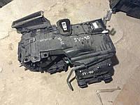 Радиатор печки, Toyota Camry 40, sv40, Camry sv40, Тоёта камри, 2.4i 2009г.