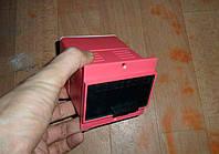 Счетчик СЭР-650 -5В со схемой подключения
