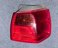 Фонарь задний правый наружныйHondaAccord2003-2007
