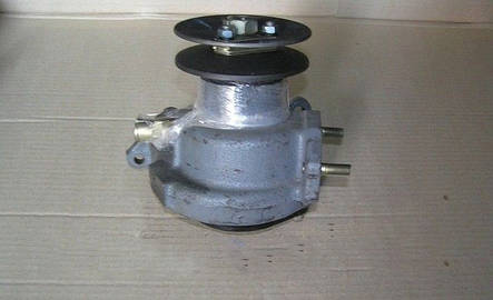 Водяной насос ЯМЗ-236/238 (МАЗ), фото 2