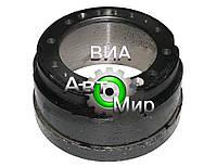 Барабан тормозной передний (МАЗ) 6430-3501070