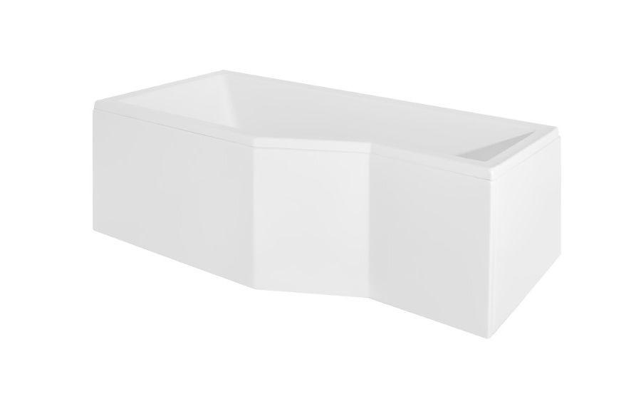 Комплект панелей к ванне Integra 150х75 левая и правая BESCO PMD PIRAMIDA