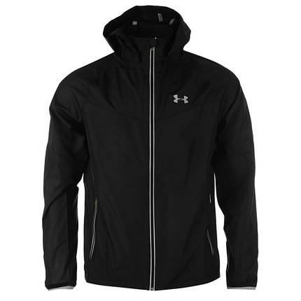 Ветровка Under Armour Storm Anchor Jacket Mens, фото 2