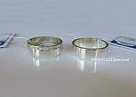 Обручальные кольца арт. 15044