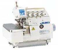 Оверлок Juki MO-6516S