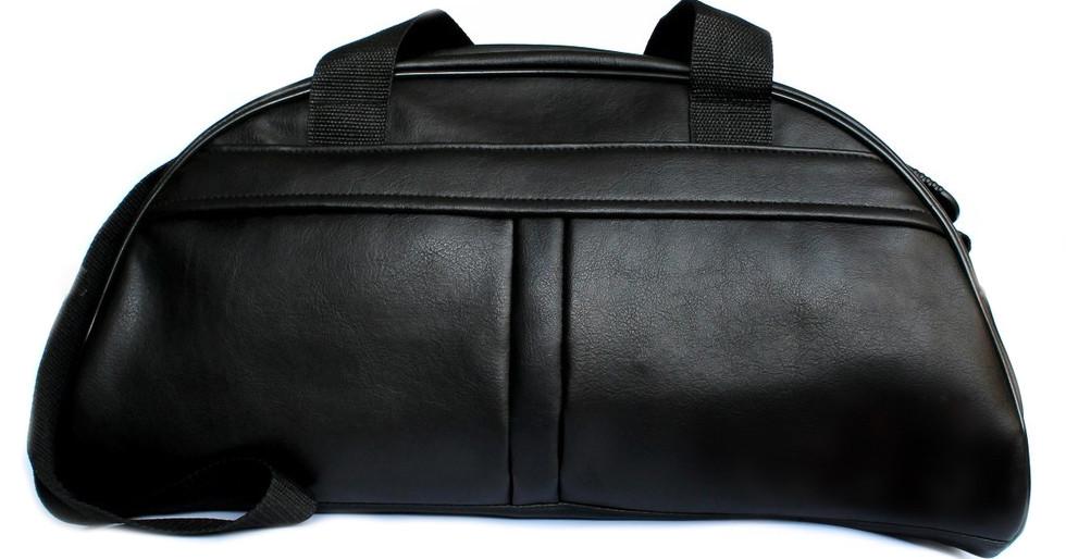 08a9a1bc03cce Женская спортивная сумка в стиле Nike: продажа, цена в Львове ...