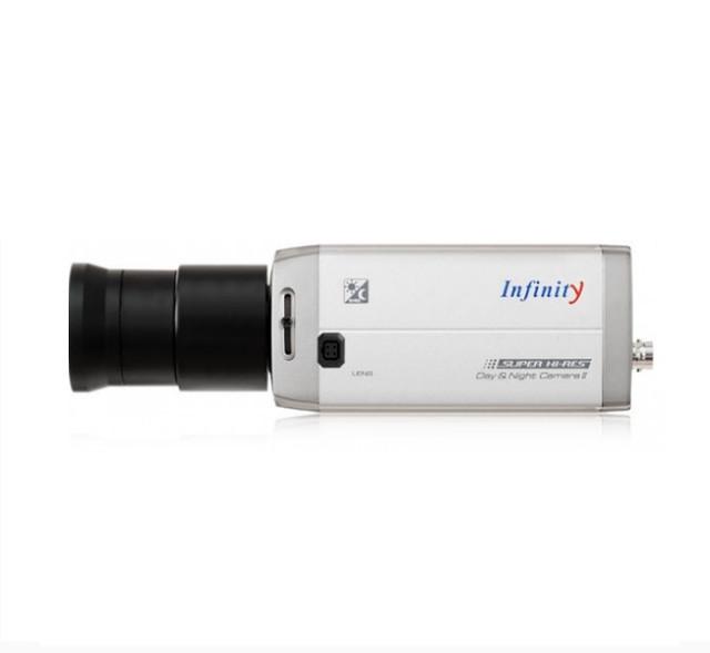 Infinity QС-DN600SAV