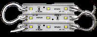 Светодиодный модуль SMD2835/3 белый