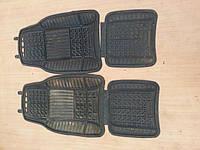 Коврики MICHELIN Audi 100 A6 C4 91-97г